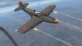 Авторы War Thunder помогут с постановкой воздушных сражений в новом фильме