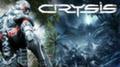 Пользователи заметили в свежем видео с демонстрацией возможностей нового движка CryEngine намек на ремейк Crysis