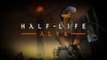 Моддерам уже удалось отвязать Half-Life: Alyx от VR-устройств