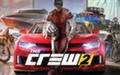 The Crew 2 в очередной раз порадует игроков бесплатными выходными