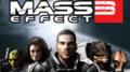 Кое-что об игре Mass Effect 3