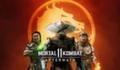 NetherRealm Studios представила новый трейлер Mortal Kombat 11: Aftermath
