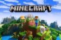 Microsoft рассказала, каким тиражом удалось распродать Minecraft