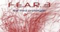 Игра F.E.A.R. 3 уже в работе
