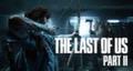Страны Ближнего Востока запретили у себя The Last of Us: Part II