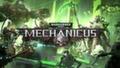 Warhammer 40 000: Mechanicus доберется до консолей в июле