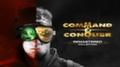 Стали известны системные требования Command & Conquer Remastered Collection