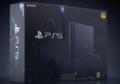 Sony решила перенести презентацию PlayStation 5, намеченную на 4 июня