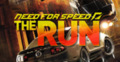 Игра Need For Speed The Run уже скоро!