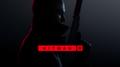 IO Interactive впервые рассказала некоторые детали HITMAN 3