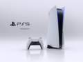 Sony обещает полную совместимость PlayStation 5 с дисками от PS4