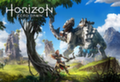 Стала известна точная дата выхода Horizon Zero Dawn на PC