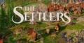 Выход The Settlers перенесен из-за намерения разработчиков учесть пожелания игроков