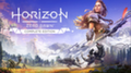 Вслед за Steam PC-версия Horizon Zero Dawn существенно подорожала и в Epic Games Store