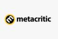 Пользователи больше не смогут оценивать игры на Metacritic в первые 48 часов после релиза