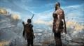 Творческий руководитель God of War считает, что игры должны подорожать или нарастить микротранзакции