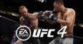 Состоялся официальный анонс UFC 4: релиз 14 августа
