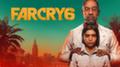 После серии слухов и утечек информации Ubisoft все же анонсировала Far Cry 6