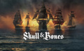 По слухам, процесс разработки Skull & Bones был перезапущен с нуля