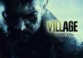 Сообщество BioHazard Declassified поделилось свежей информацией по Resident Evil: Village на основе демо-версии