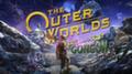 Разработчики The Outer Worlds рассказали о планирующихся DLC к игре