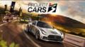 В честь открытия предзаказов на Project CARS 3 разработчики опубликовали новый трейлер