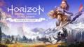 Уже стартовала предзагрузка PC-версии Horizon Zero Dawn в Steam