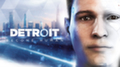Релиз Detroit: Become Human в Steam позволил игре покорить отметку в 5 миллионов проданных копий