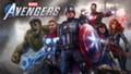 Объявлены системные требования Marvel's Avengers