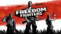 Freedom Fighters получила возрастной рейтинг PEGI: похоже, IO готовит переиздание шутера