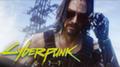 Стали известны системные требования Cyberpunk 2077