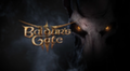 Выход Baldur's Gate III вновь перенесен