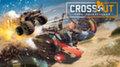 В Crossout появилась возможность построить парк развлечений