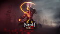 Стала известна дата выхода второго сюжетного DLC к Nioh 2