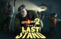 В Left 4 Dead 2 стартовали бесплатные выходные