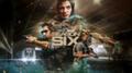 Разработчики Call of Duty: Modern Warfare рассказали, что ждет игроков в шестом сезоне и в Warzone