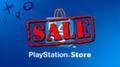 В PS Store стартовала распродажа, среди всего прочего впервые со скидкой продается Ghost of Tsushima