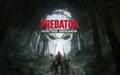 Predator: Hunting Grounds обзавелась PvP-режимом и новой картой