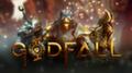 Для работы Godfall понадобится постоянное интернет-подключение