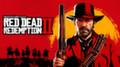 Вслед за рядом других крупных игр хакеры взломали и защиту Red Dead Redemption 2