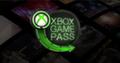 Microsoft опубликовала список из 14 игр, которые добавят в Xbox Game Pass до 17 ноября