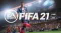 EA объявила дату выхода FIFA 21 на PS5 и Xbox Series