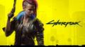 Дату выхода Cyberpunk 2077 в очередной раз неожиданно перенесли