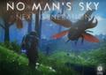 No Man's Sky обзаведется некстген-версией