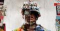Стали известны системные требования Call of Duty: Black Ops Cold War
