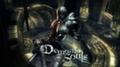 Авторы ремейка Demon's Souls показали новый геймплей