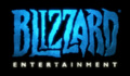 Закончен европейский чемпионат от Blizzard