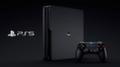 PlayStation 5 стала самой быстропродаваемой консолью в истории