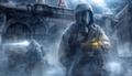 4A Games к своему десятилетию рассказала о дальнейших планах: новая игра в серии Metro и некстген-версия Exodus