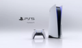 Слухи: Sony намерена в следующем году выпустить бюджетную версию PlayStation 5